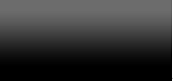 Salem Woodworks