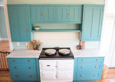 craftsman-kitchen-15_29339313344_o