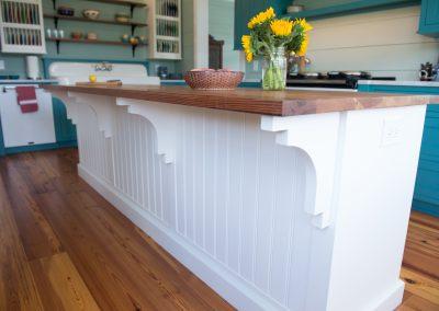 craftsman-kitchen-10_29339311044_o