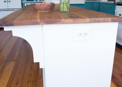craftsman-kitchen-11_29339311554_o