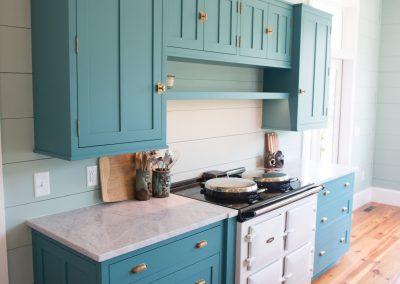 craftsman-kitchen-12_29852560302_o