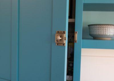 craftsman-kitchen-13_29339312324_o