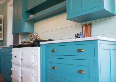 craftsman-kitchen-16_29339314064_o