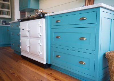 craftsman-kitchen-17_29339315014_o