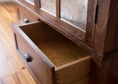 craftsman-kitchen-25_29932579886_o