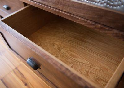 craftsman-kitchen-26_29932580106_o