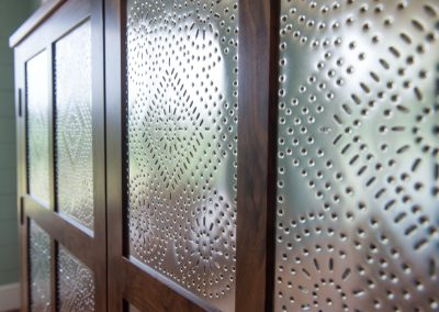 craftsman-kitchen-27_29932580456_o