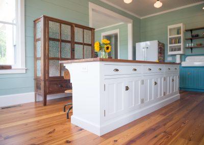 craftsman-kitchen-28_29672969350_o