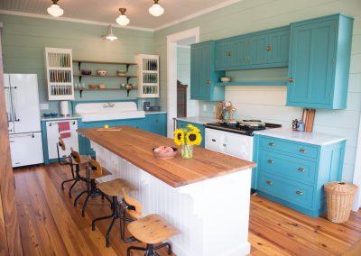 craftsman-kitchen-2_29339307964_o