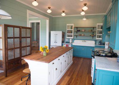 craftsman-kitchen-3_29672961580_o