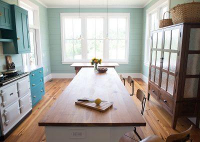 craftsman-kitchen-4_29339309184_o