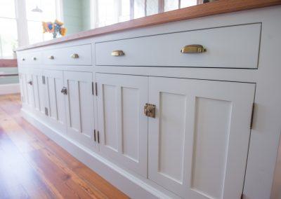 craftsman-kitchen-5_29966648845_o