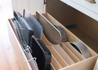 craftsman-kitchen-6_29852558482_o