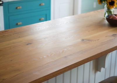 craftsman-kitchen-7_29339309834_o