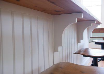 craftsman-kitchen-9_29339310674_o